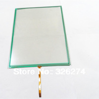 DC240 Touch Screen/Copier Parts For Xerox Docucolor 240 250 Touch Panel DC240 DC250 For Xerox dc 240 dc 250 accessories