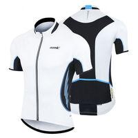 Сантицей Мужская летом ironman триатлон tri костюм велосипед велосипед комбинезон без рукавов Комбинезоны жилет 4d coolmax pad Шорты велосипедные