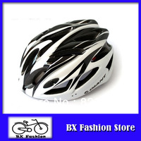 Hot bike cycling helmet super light sport bicycle helmets adults and teenagers helmet cycling EPS+PC helmet Free Drop shipping