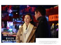 2014 women print adult cotton korean autumn winter lady wool collar long scarf hj464 new limited n.n.