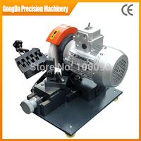 Drill bit grinder  diameter 3-28mm Drill grinder