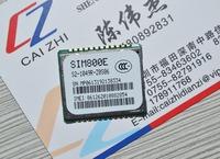 New original module SIMCOM SIM800E price advantage