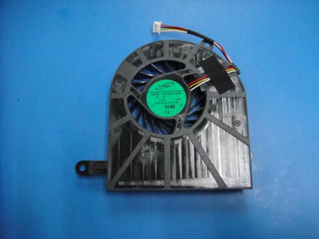 Охлаждение для компьютера For acer CPU ACER 5739
