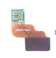 Flex pcb / fast supply LED PCB prototype  / China PCB manufacturer