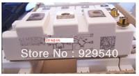 SKM100GB063D SEMIKRON  Original IGBT Module