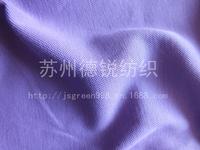 Custom 100% Mercerized Cotton Knitting Fabric/High Quality Mercerzing Lacoste Fabric L100CM*W150CM For Polo T-shirt