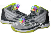 Free Shipping male running shoes basketball shoes sports shoes casual shoes S088