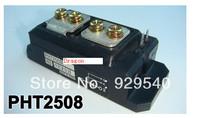 PHT2508 NIEC   Original IGBT Module