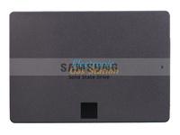 2013 New 840 EVO 250GB SSD 2.5 inches SATA3 for Server desktop Laptop