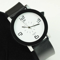 Free shipping, beautiful fashion watches,women`s fashion  watches, clocks watches men quartz big face watches for men