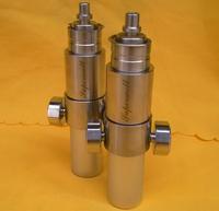 Constant pressure valve  Pcp Airforce condor  High pressure valve