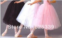 Spring 2014 Skirts Women Fashion Women TUTU skirts 3layer plus size adult tutu skirt many colors free shipping