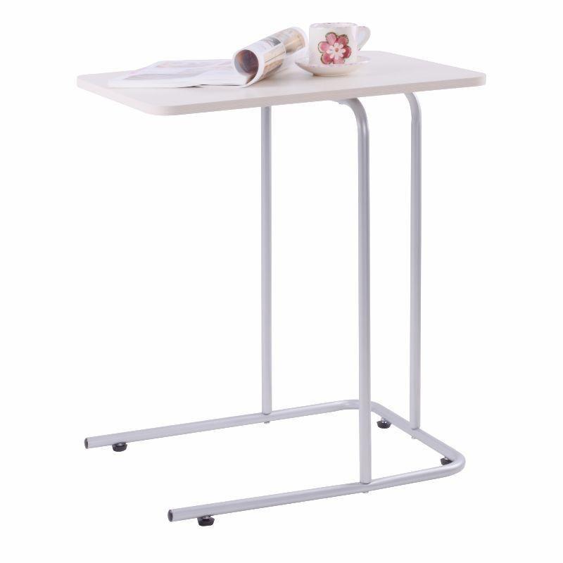 Achetez en gros table de chevet ikea en ligne des for Ikea table d appoint