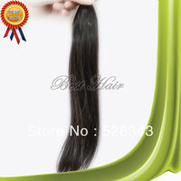 Grade 5A Unprocessed Wholesale Virgin Brazilian Hair