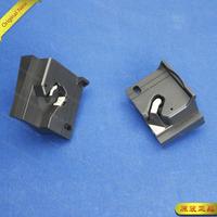 C7769-60162 C7769-60380 Rollfeed mount kit for HP Designjet 500/510/800/815/820 original new