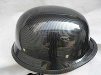 Free Shipping Most Crazy  ,Half face helmet DOT approved  JIALI 907