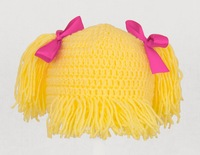 this link just for Joanne baby cabbage hat