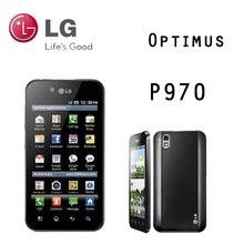 lg smartphone price