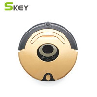 SKEY Vacuum Cleaning Robot home Robot Vacuums Model SKVC014