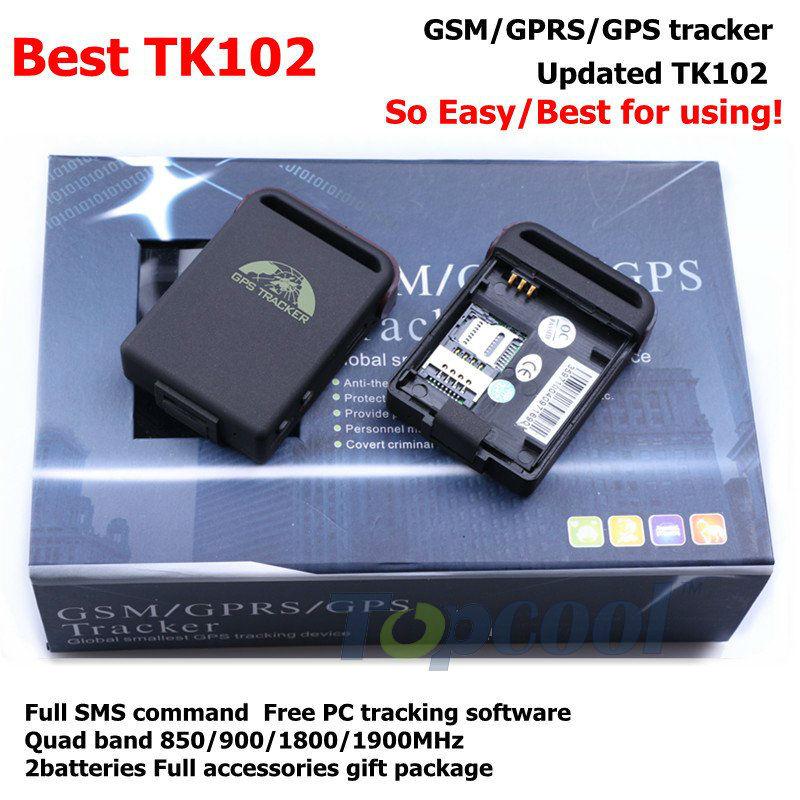 gps tracker tk102b top 3 phone spy software 2015 www rh elbowroombarbados com Garmin GPS Manual Car GPS Tracker