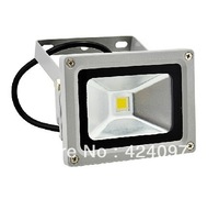 Aqualite Chip- 10W led flood light Outdoor Aluminium LED Flood Light -10Lx11.3Wx8.5HCM-AqualiteChip-material is not thicknest
