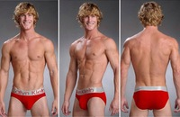 hot sale 2013 New fashion Men brand Underwear Man Sexy Boxers famous Underwear free shipping