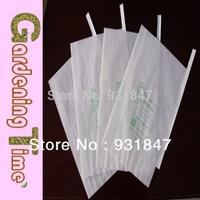 Wholesale 3500PCS 24*35CM Grape Paper Bag, Fruit Protection Bag, Free Shipping