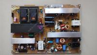 Bn44-00265a la46b610a5r power board 90 days warranty