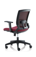 Alice Shop Task chair/Meeting chair/office chair