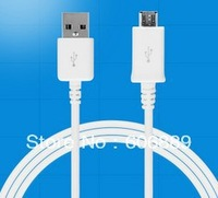 Free shipping wholesale 10pcs/lot Micro USB mobile phoneCharge cables usb charger cable micro usb microusb data line chargecard