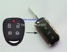 wholesale remote key car
