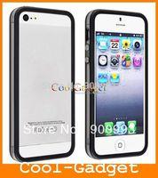Bumper Frame for iPhone 5C iPhone5C 100pcs/lot  IP5CC26