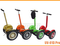 2013 New Free Shipping Self Balance Electric Scooter Mobility Scooters Freestyle Adult Kids Sport Golf  E Scooter