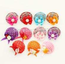popular puppy hair clips