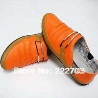 discount sneakers online fashion brand  new 2013 men's sneakers shoes men the shoe autumn big size metal