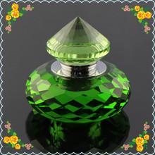 antique perfume bottle reviews