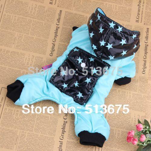 Розничная торговля женской одеждой с доставкой