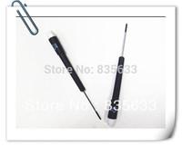 """Компьютерные аксессуары For Macbook Pro Macbook Pro 15 """" A1398 10"""