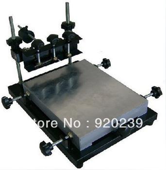 Printer Big /SMT/ Pick and place machine/ SMD