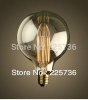 Лампа накаливания Peggy T30 euchromatin PF7856