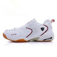 2013 autumn new hi climbing genuine men and women wear breathable mesh shoes, tennis shoes, tennis badminton volleyball