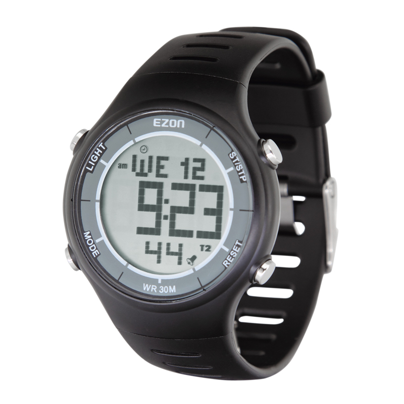 slim digital watches reviews shopping reviews on