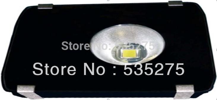 Free shipment!!80W dimmable led flood light(China (Mainland))