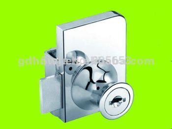 High-class drawer lock / furniture lock / cabinet lock (DL409)