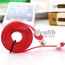 popular apple cord