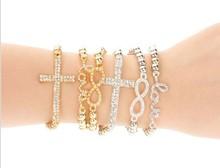 wholesale arm jewelry