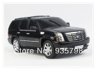 Rastar Star Models 1:24 Cadillac Escalade Remote Control Car Electric Car Toy/Children Radio Controller Car Gift