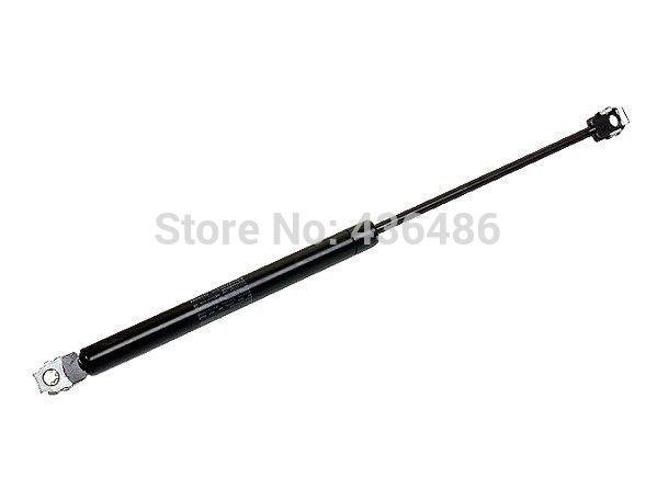 Front Hood Shock Gas Pressurized Support Damper Strut Lid Amortecedor 51231960852 For BMW E36 318i 320i 325i 328i M3(China (Mainland))