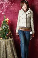 2013 Autumn Winter New Fashion Clothing Women Slim Thickening Rhombic Down Coat Wadded Outerwear Warm Female Parkas Jacket