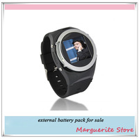Hot sale smaert Watch Phone Mobile Phone 1.5' TouchScree Bluetooth FM mobile phone watch GSM cell phone watch best phone watch
